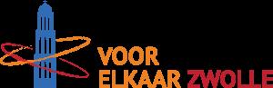 Steun Voor Elkaar Zwolle